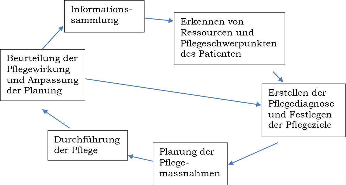 Arbeitsblätter Zu Juchli Pflege : Pflege und betreuungskonzept des seniorenparks huttwil